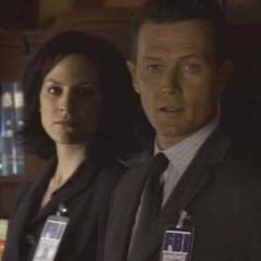 Reyes and Doggett