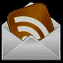 Email Digest